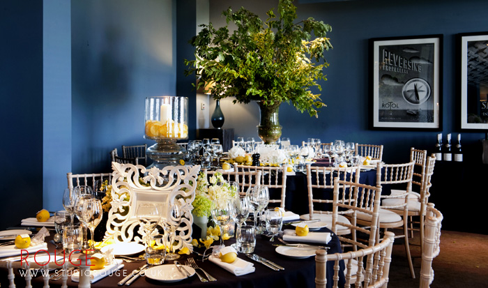 Award_winning_wedding_photography_at_the_aviator_yellow0058