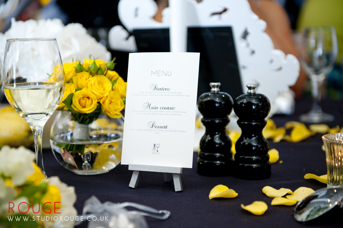 Award_winning_wedding_photography_at_the_aviator_yellow0061