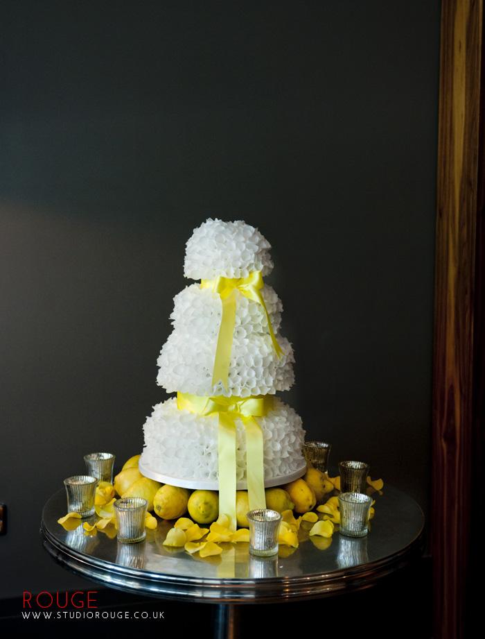 Award_winning_wedding_photography_at_the_aviator_yellow0063