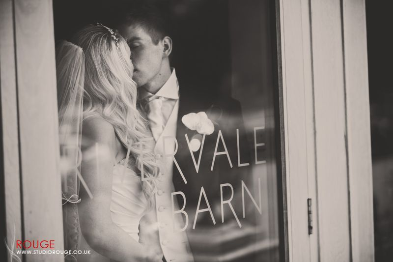 Wedding_photography_at_rivervale_barn_by_studio_rouge0035