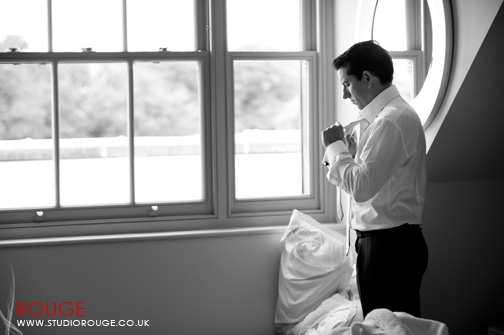 Wedding_photography_by_studio_rouge_at_stoke_park0004 copy