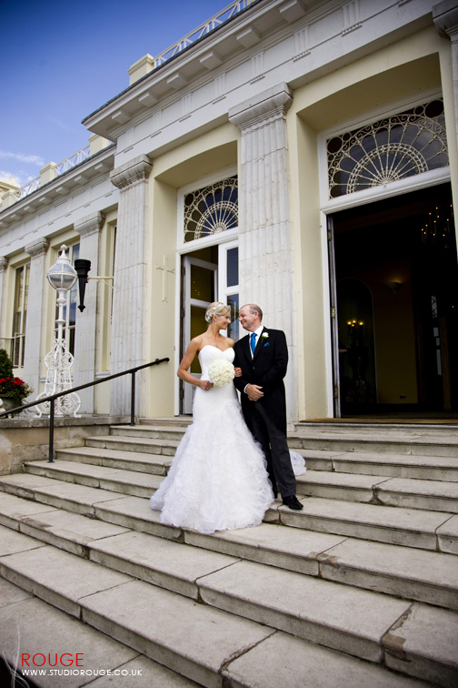 Wedding_photography_by_studio_rouge_at_stoke_park0041 copy