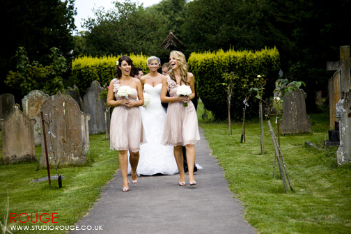Wedding_photography_by_studio_rouge_at_stoke_park0043 copy