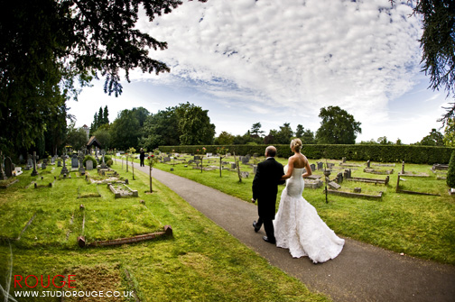 Wedding_photography_by_studio_rouge_at_stoke_park0044 copy