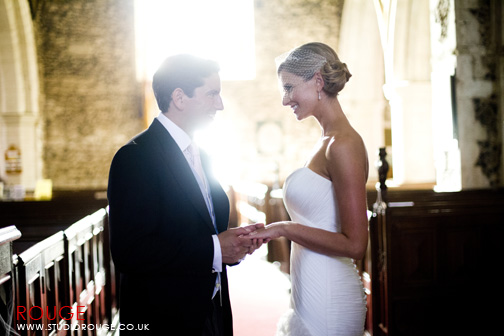 Wedding_photography_by_studio_rouge_at_stoke_park0051 copy