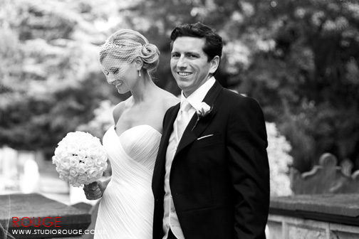 Wedding_photography_by_studio_rouge_at_stoke_park0053 copy