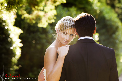 Wedding_photography_by_studio_rouge_at_stoke_park0058 copy