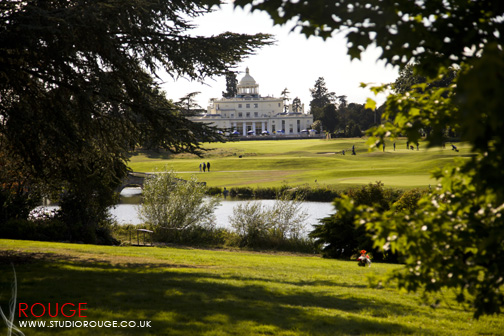 Wedding_photography_by_studio_rouge_at_stoke_park0062 copy