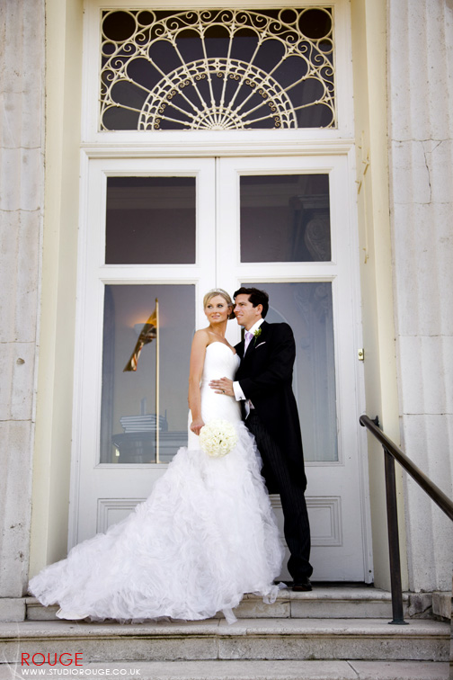 Wedding_photography_by_studio_rouge_at_stoke_park0069 copy