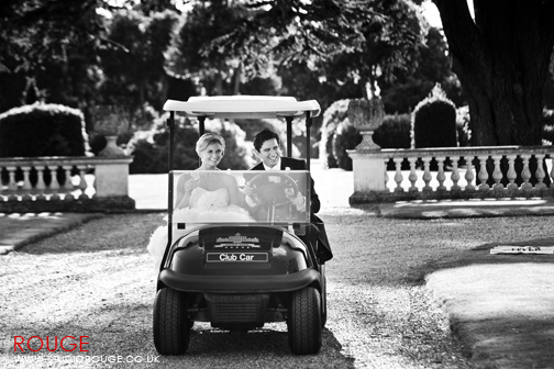 Wedding_photography_by_studio_rouge_at_stoke_park0073 copy