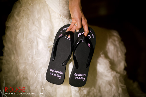 Wedding_photography_by_studio_rouge_at_stoke_park0101 copy
