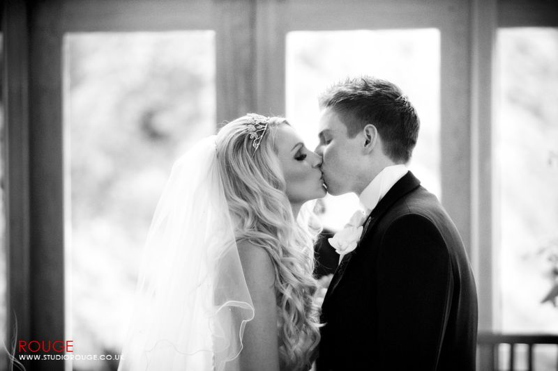 Wedding_photography_at_rivervale_barn_by_studio_rouge0026