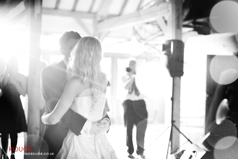 Wedding_photography_at_rivervale_barn_by_studio_rouge0084