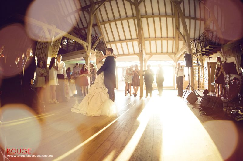 Wedding_photography_at_rivervale_barn_by_studio_rouge0086