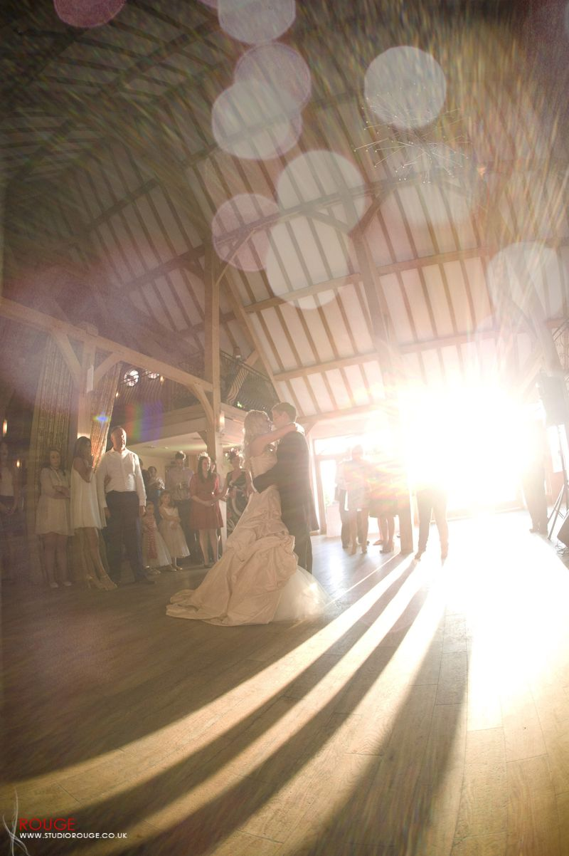 Wedding_photography_at_rivervale_barn_by_studio_rouge0088