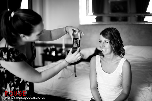Wedding_photography_by_studio_rouge_at_stoke_park0020 copy