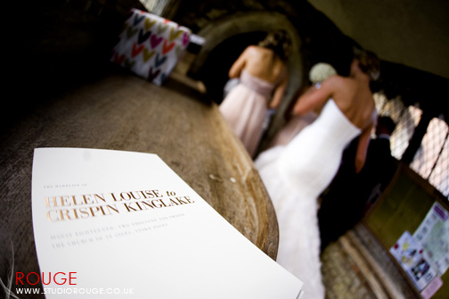 Wedding_photography_by_studio_rouge_at_stoke_park0046 copy