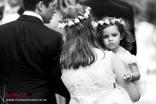 Wedding_photography_by_studio_rouge_at_stoke_park0054 copy
