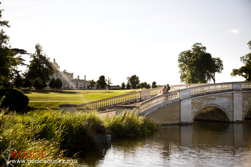 Wedding_photography_by_studio_rouge_at_stoke_park0063 copy