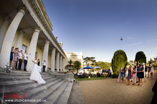 Wedding_photography_by_studio_rouge_at_stoke_park0079 copy