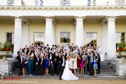 Wedding_photography_by_studio_rouge_at_stoke_park0083 copy