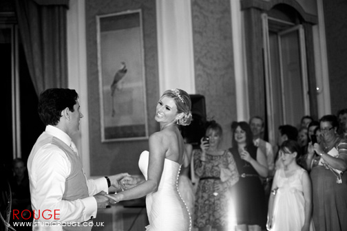 Wedding_photography_by_studio_rouge_at_stoke_park0102 copy
