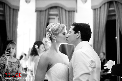 Wedding_photography_by_studio_rouge_at_stoke_park0103 copy