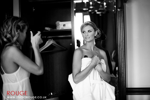 Wedding_photography_by_studio_rouge_at_stoke_park0021 copy