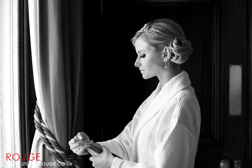 Wedding_photography_by_studio_rouge_at_stoke_park0029 copy