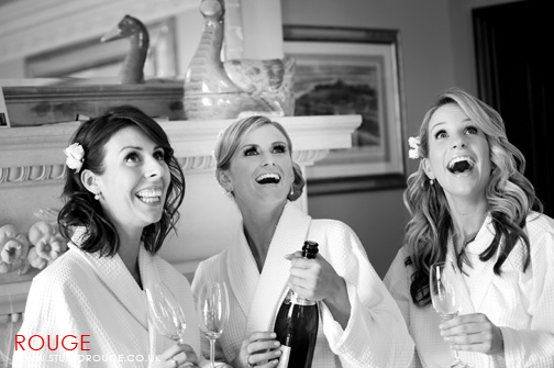 Wedding_photography_by_studio_rouge_at_stoke_park0030 copy