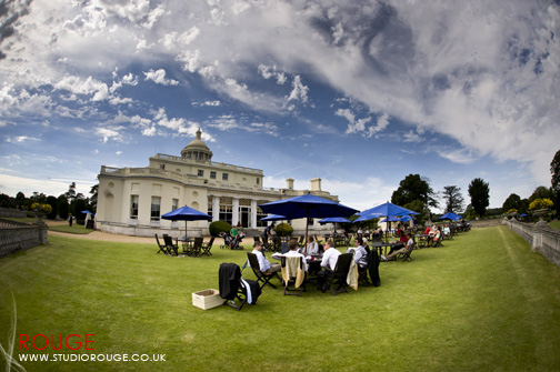 Wedding_photography_by_studio_rouge_at_stoke_park0010 copy