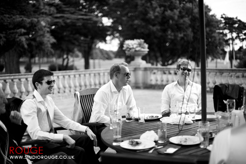 Wedding_photography_by_studio_rouge_at_stoke_park0011 copy