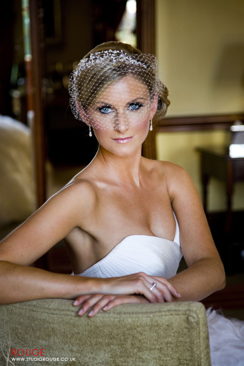 Wedding_photography_by_studio_rouge_at_stoke_park0035 copy