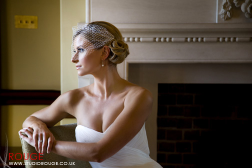 Wedding_photography_by_studio_rouge_at_stoke_park0038 copy