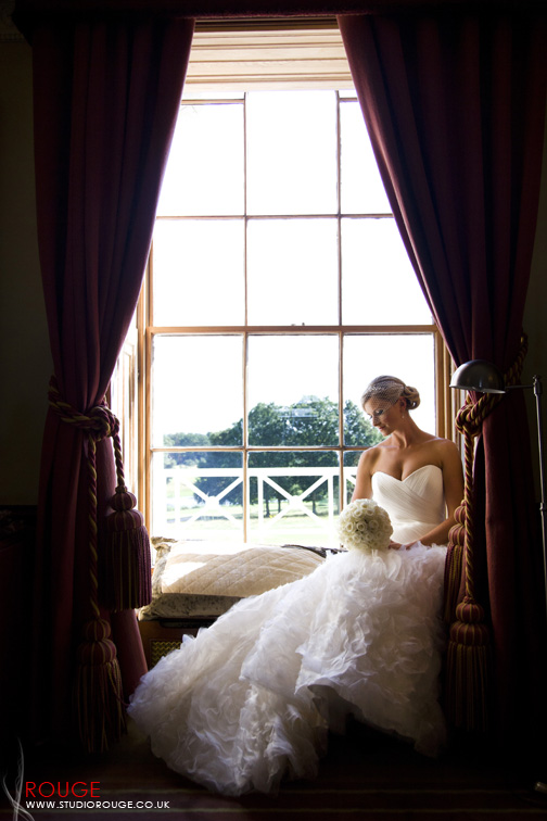 Wedding_photography_by_studio_rouge_at_stoke_park0039 copy