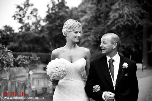 Wedding_photography_by_studio_rouge_at_stoke_park0045 copy