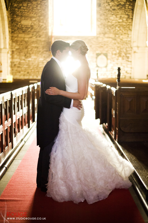Wedding_photography_by_studio_rouge_at_stoke_park0050 copy