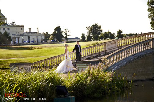 Wedding_photography_by_studio_rouge_at_stoke_park0064 copy