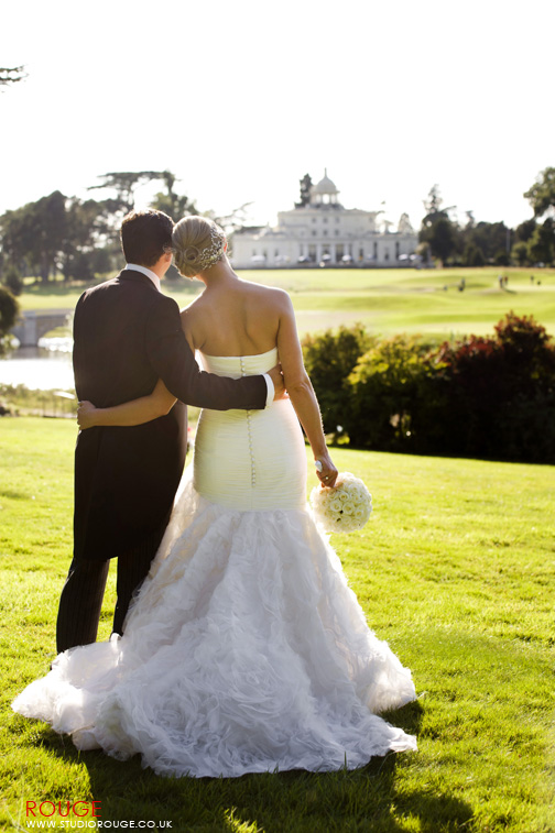 Wedding_photography_by_studio_rouge_at_stoke_park0065 copy