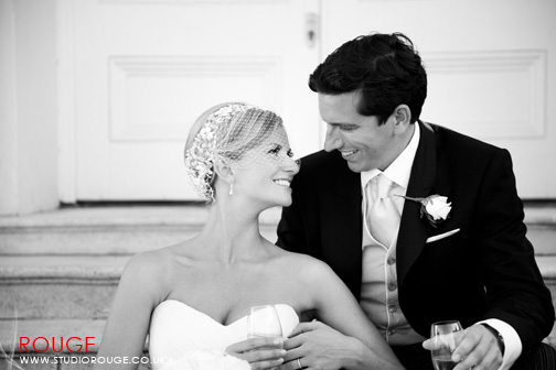 Wedding_photography_by_studio_rouge_at_stoke_park0067 copy