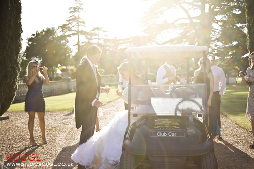Wedding_photography_by_studio_rouge_at_stoke_park0071 copy