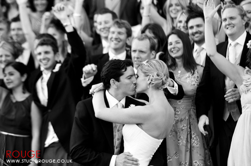Wedding_photography_by_studio_rouge_at_stoke_park0082 copy
