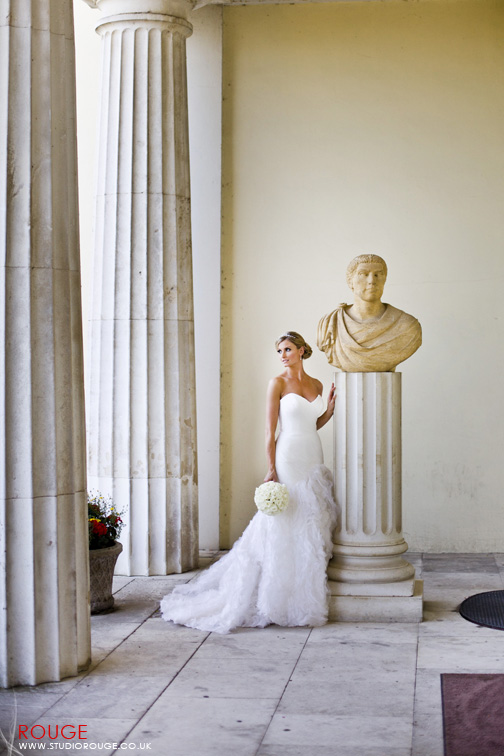 Wedding_photography_by_studio_rouge_at_stoke_park0088 copy