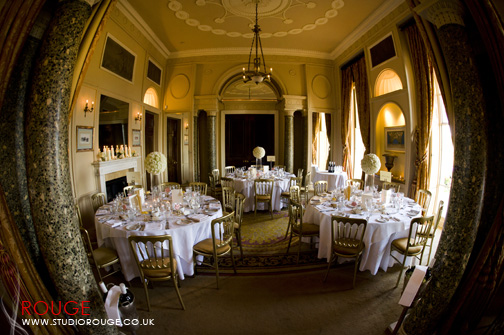 Wedding_photography_by_studio_rouge_at_stoke_park0094 copy