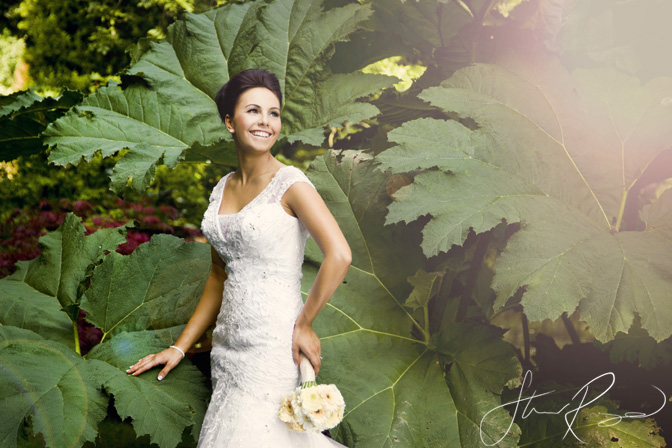Wedding_photography_at_rivervale_barn_by_studio_rouge0043