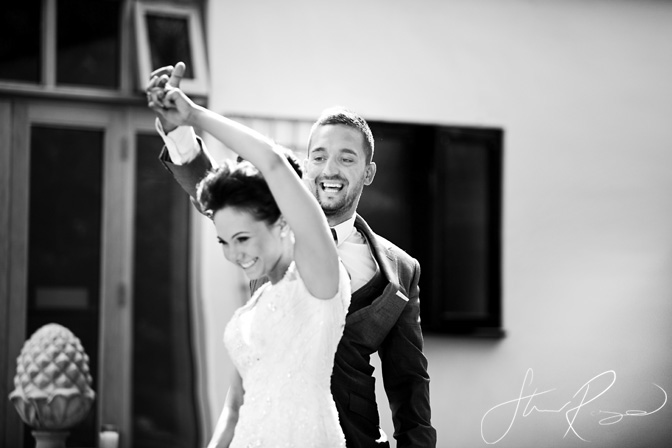 Wedding_photography_at_rivervale_barn_by_studio_rouge0050