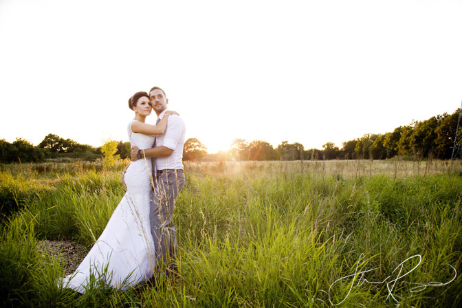 Wedding_photography_at_rivervale_barn_by_studio_rouge0077