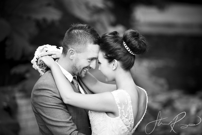 Wedding_photography_at_rivervale_barn_by_studio_rouge0028