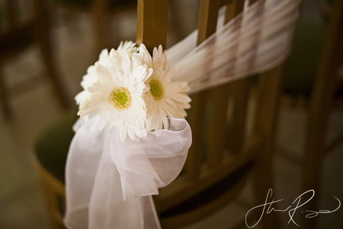 Wedding_photography_at_rivervale_barn_by_studio_rouge0015