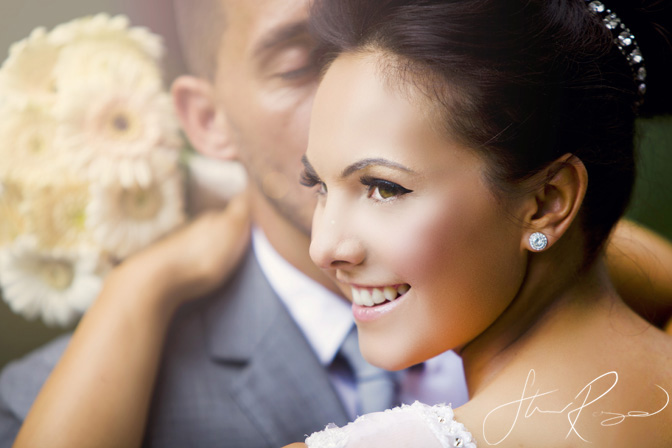 Wedding_photography_at_rivervale_barn_by_studio_rouge0031